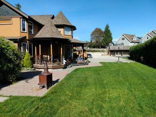 Photo 42: 315 Holland Creek Pl in : Du Ladysmith House for sale (Duncan)  : MLS®# 862989