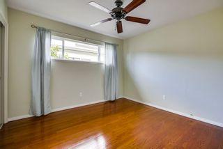 Photo 16: SERRA MESA House for sale : 3 bedrooms : 2755 Kobe in San Diego