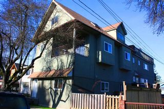 Photo 4: 1177 E 14TH Avenue in Vancouver: Mount Pleasant VE House for sale (Vancouver East)  : MLS®# R2537063