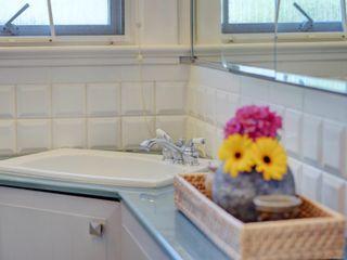 Photo 19: 147 Cambridge St in : Vi Fairfield West Multi Family for sale (Victoria)  : MLS®# 886819