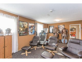 Photo 28: 12387 MOODY Street in Maple Ridge: West Central House for sale : MLS®# R2258400