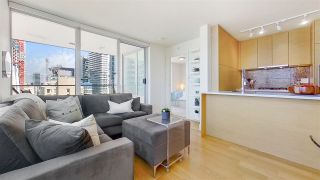 "Photo 21: 1705 565 SMITHE Street in Vancouver: Downtown VW Condo for sale in ""VITA"" (Vancouver West)  : MLS®# R2562463"