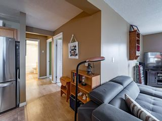 Photo 10: 212 1528 11 Avenue SW in Calgary: Sunalta Apartment for sale : MLS®# A1110531