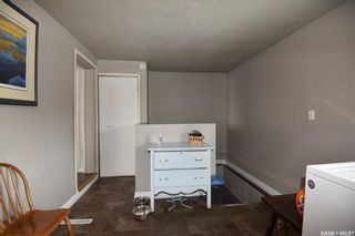 Photo 3: 221 6th Street North in Nipawin: Residential for sale : MLS®# SK846827