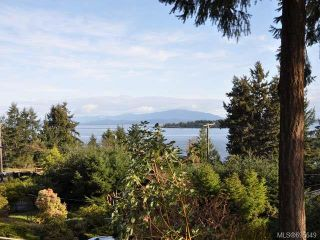 Photo 3: 3026 DOLPHIN DRIVE in NANOOSE BAY: PQ Nanoose House for sale (Parksville/Qualicum)  : MLS®# 695649
