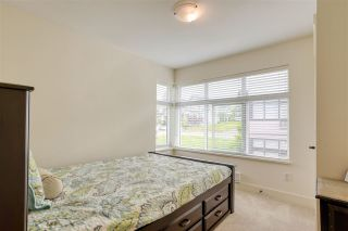 """Photo 14: 25 14057 60A Avenue in Surrey: Sullivan Station Townhouse for sale in """"Summit"""" : MLS®# R2583754"""