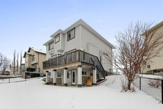 Photo 38: 86 Panorama Hills Close NW in Calgary: Panorama Hills Detached for sale : MLS®# A1064906