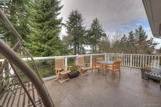 Photo 29: C 6599 Central Saanich Rd in VICTORIA: CS Tanner House for sale (Central Saanich)  : MLS®# 802456