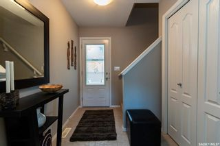 Photo 2: 125 445 Bayfield Crescent in Saskatoon: Briarwood Residential for sale : MLS®# SK871396