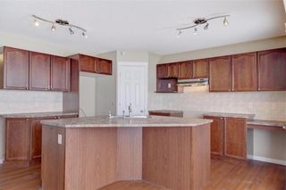 Photo 12: 268 Springmere Way: Chestermere Detached for sale : MLS®# C4287499