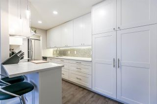 """Photo 7: 308 307 W 2ND Street in North Vancouver: Lower Lonsdale Condo for sale in """"Shorecrest"""" : MLS®# R2244286"""
