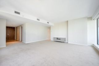 Photo 9: 809 5199 BRIGHOUSE Way in Richmond: Brighouse Condo for sale : MLS®# R2618029