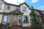 Property Photo: 602 2445 KINGSLAND RD SE in AIRDRIE