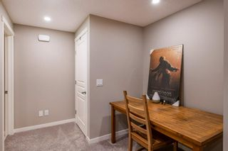 Photo 33: 204 Masters Crescent SE in Calgary: Mahogany Detached for sale : MLS®# A1143615