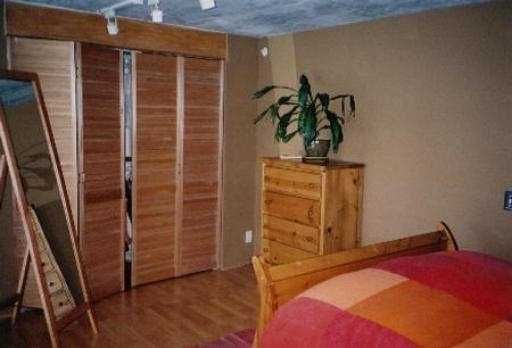 """Photo 8: Photos: 811 1238 SEYMOUR ST in Vancouver: Downtown VW Condo for sale in """"SPACE"""" (Vancouver West)  : MLS®# V529607"""