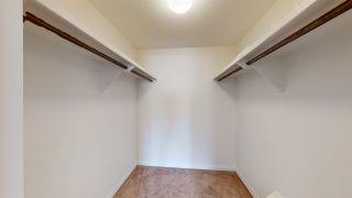 Photo 13: 109 7835 159 Street in Edmonton: Zone 22 Condo for sale : MLS®# E4240237