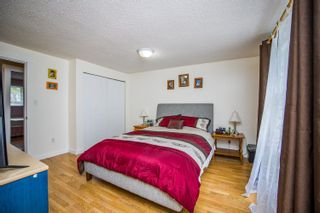 Photo 14: 5300 GRAVES Road in Prince George: North Blackburn House for sale (PG City South East (Zone 75))  : MLS®# R2620046