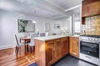 Photo 13: 627 Dupont Street in Toronto: Annex House (2-Storey) for sale (Toronto C02)  : MLS®# C5369602