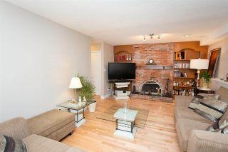 Photo 24: 8919 187 Street in Edmonton: Zone 20 House for sale : MLS®# E4246639
