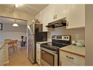 Photo 5: 206 647 1 Avenue NE in Calgary: Bridgeland Condo for sale : MLS®# C3638230