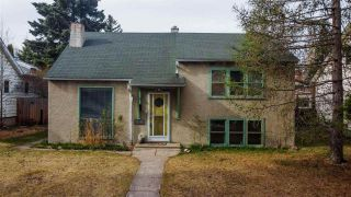 Photo 2: 11618 76 Avenue in Edmonton: Zone 15 House for sale : MLS®# E4243011