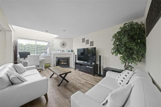 "Photo 6: 18 12438 BRUNSWICK Place in Richmond: Steveston South Townhouse for sale in ""BRUNSWICK GARDENS"" : MLS®# R2560478"