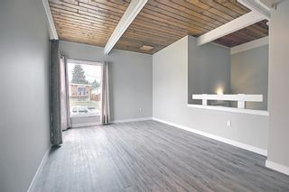 Photo 6: 10814 5 Street SW in Calgary: Southwood Duplex for sale : MLS®# A1136594