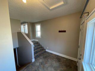 Photo 20: 406 7 Avenue SE: High River Detached for sale : MLS®# A1089835