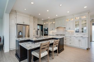 Photo 2: 121 Waters Edge Drive: Heritage Pointe Detached for sale : MLS®# A1038907