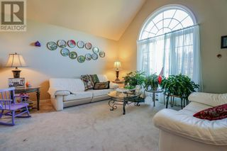 Photo 3: 2 England Circle in Charlottetown: House for sale : MLS®# 202123772