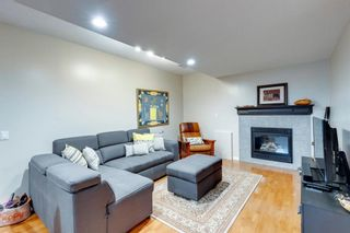 Photo 35: 63 Springbluff Boulevard SW in Calgary: Springbank Hill Detached for sale : MLS®# A1131940