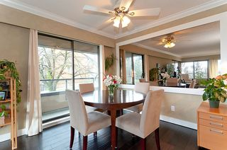 Photo 10: 201 114 E Windsor Road in North Vancouver: Upper Lonsdale Condo for sale : MLS®# V938368
