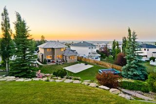 Photo 4: EDGEBROOK GV NW in Calgary: Edgemont House for sale