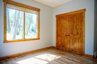Photo 32: 2577 SANDSTONE CIRCLE in Invermere: House for sale : MLS®# 2459822