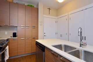 "Photo 4: 261 6758 188 Street in Surrey: Clayton Condo for sale in ""Calera"" (Cloverdale)  : MLS®# R2145148"