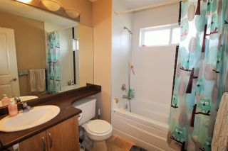 Photo 11: 12 8600 NO. 3 ROAD in Richmond: Garden City Townhouse for sale : MLS®# R2561284