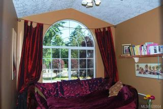 Photo 15: 3638 Gregg Pl in COBBLE HILL: ML Cobble Hill House for sale (Malahat & Area)  : MLS®# 528004
