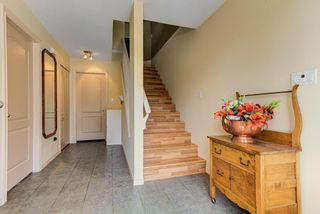 Photo 4: 24017 109 Avenue in Maple Ridge: Cottonwood MR House for sale : MLS®# R2615722