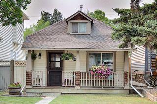 Photo 1:  in : Ogden Residential  (Calgary)