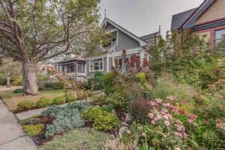 Photo 52: 319 Vancouver St in : Vi Fairfield West House for sale (Victoria)  : MLS®# 855892