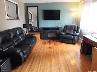 Photo 3: 815 Rae Street in Regina: Washington Park Residential for sale : MLS®# SK869697