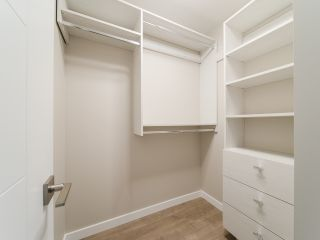 Photo 11: 706 198 AQUARIUS MEWS in Vancouver: Yaletown Condo for sale (Vancouver West)  : MLS®# R2424836