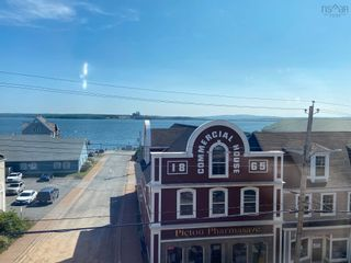 Photo 15: 30 Water Street in Pictou: 107-Trenton,Westville,Pictou Commercial  (Northern Region)  : MLS®# 202122147