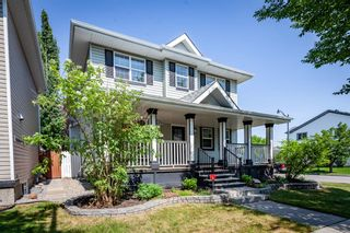 Photo 3: 53 Inverness Drive SE in Calgary: McKenzie Towne Detached for sale : MLS®# A1126962