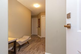 Photo 5: 305 2440 Oakville Ave in : Si Sidney South-East Condo for sale (Sidney)  : MLS®# 866860