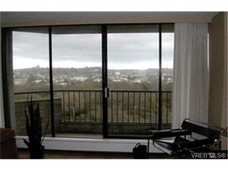 Photo 8:  in VICTORIA: Vi James Bay Condo for sale (Victoria)  : MLS®# 421946