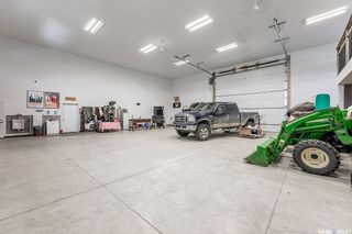 Photo 31: Gryba Acreage in Grant: Residential for sale (Grant Rm No. 372)  : MLS®# SK863852