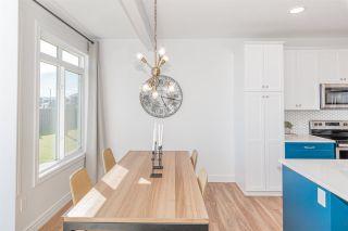 Photo 8: 3015 166 Street in Edmonton: Zone 56 House for sale : MLS®# E4261618