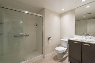"Photo 13: 605 6688 ARCOLA Street in Burnaby: Highgate Condo for sale in ""LUMA BY POLYGON"" (Burnaby South)  : MLS®# R2370239"