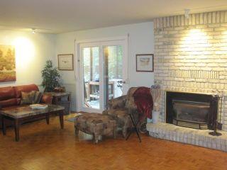Photo 10: 67 RAMSGATE Bay in WINNIPEG: River Heights / Tuxedo / Linden Woods Residential for sale (South Winnipeg)  : MLS®# 1017724